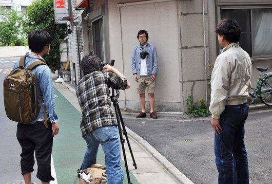 2nd201107_13.JPG