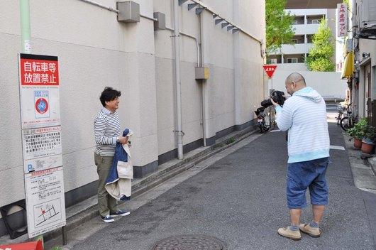 2nd201107_15.JPG