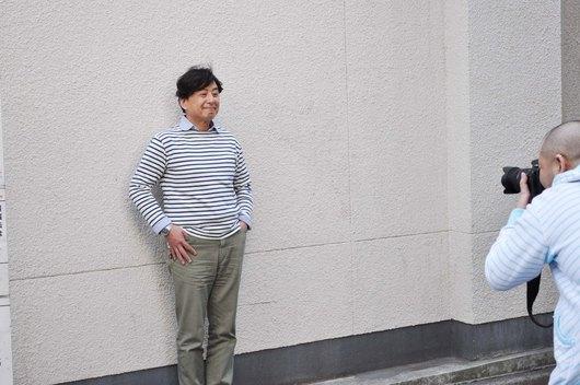 2nd201107_16.JPG