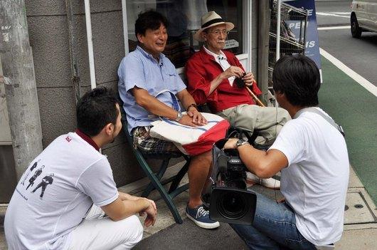 2ND201110_13.JPG