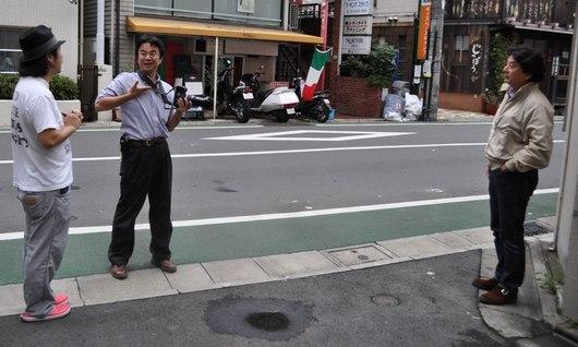2ndex_aiyo_03.JPG