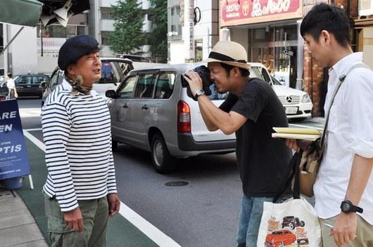 2nd201210_12.JPG