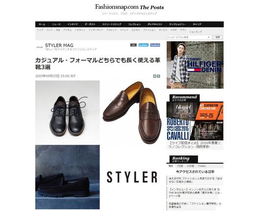 fashionsnap_01_20150928.jpg