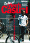 Lightning Vol.153「Rules of Men's Casual」に掲載されました