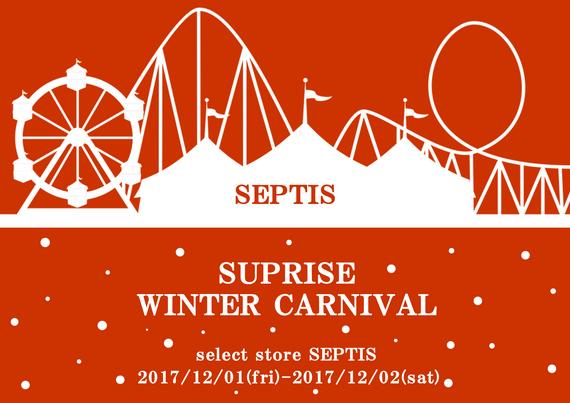suprise_winter_carnival_1.jpg
