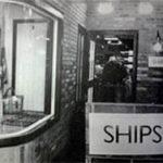超B級アーカイブ100回目記念【SHIPSさん 祝40周年!!】
