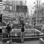 「70年代には渋谷PARCOでSEARSが買えたんだよ」