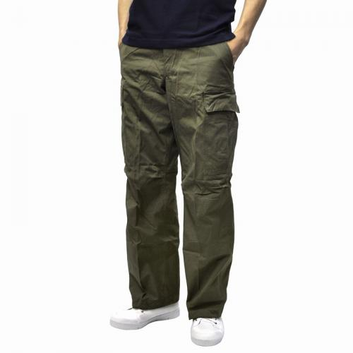 <br>MILITARY(ミリタリー) DEAD STOCK(デッドストック) 60's U.S.ARMY JUNGLE FATIGUE PANTS(ジャングルファティーグパンツ) DOUBLE STITCH(ダブルステッチ) RIP STOP OLIVE