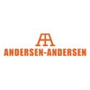 ANDERSEN-ANDERSEN(アンデルセン アンデルセン)