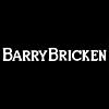 BARRY BRICKEN(バリーブリッケン)