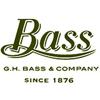 G.H.BASS(バス)
