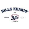 BILLS KHAKIS(ビルズカーキ)