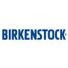 BIRKENSTOCK (ビルケンシュトック)