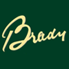 BRADY(ブレディ)