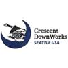 CRESCENT DOWN WORKS(クレセントダウンワークス)