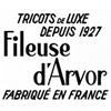 FILEUSE D'ARVOR(フィルーズ ダルボー)