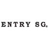 ENTRY SG(エントリーエスジー)