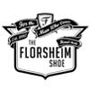 FLORSHEIM(フローシャイム)
