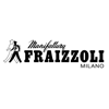 FRAIZZOLI(フライツォーリ)
