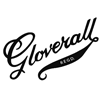 GLOVERALL(グローバーオール)