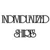 INDIVIDUALIZED SHIRTS(インディヴィジュアライズドシャツ)