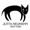 JUTTA NEUMANN(ユッタニューマン)