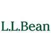 L.L.BEAN (エルエルビーン)
