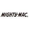 MIGHTY MAC(マイティーマック)