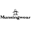 MUNSINGWEAR(マンシングウェア)