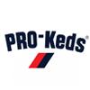 PRO Keds(プロケッズ)