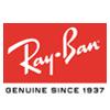 RAYBAN(レイバン)