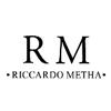 RICCARDO METHA(リカルド メッサ)
