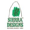 SIERRA DESIGNS(シェラデザイン)