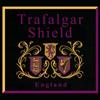 TRAFALGAR SHIELD(トラファルガーシールド)